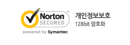 norton secured ����������ȣ