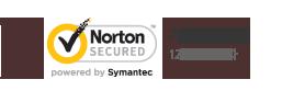 norton secured 개인정보보호